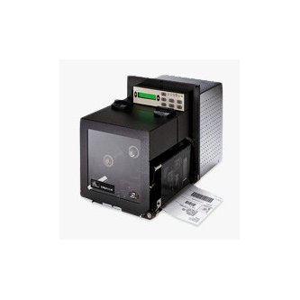 Zebra RFID PAX Series Printers
