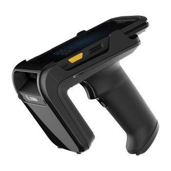Zebra RFD2000 RFID Readers
