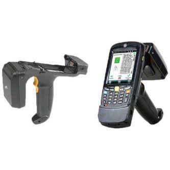 Zebra RFD5000 RFID Readers