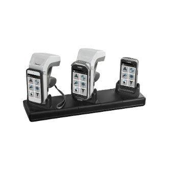 Zebra RFD8500 RFID Readers