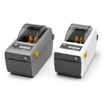 Zebra ZD410 Series Printers ZD41022-D01M00EZ