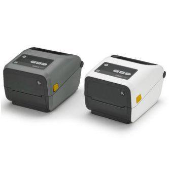 Zebra ZD420 Series Printers ZD42042-D0E000EZ