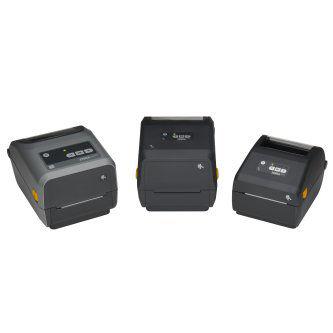 Zebra ZD421 Series Printers