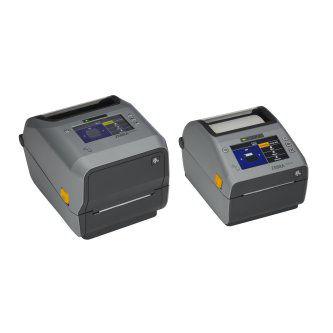Zebra ZD621 Series Printers