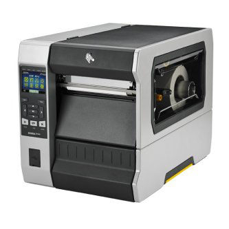 Zebra ZT620 Series Printers