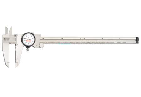 120Z-12 W/SLC