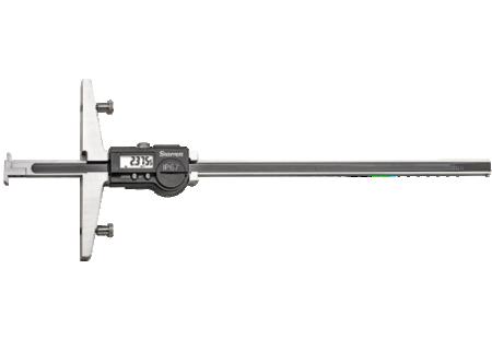 5004BZ-12/300