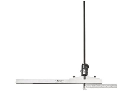 5004BZ-16/400