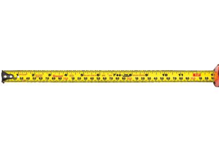 KTX34-16ME12-OC