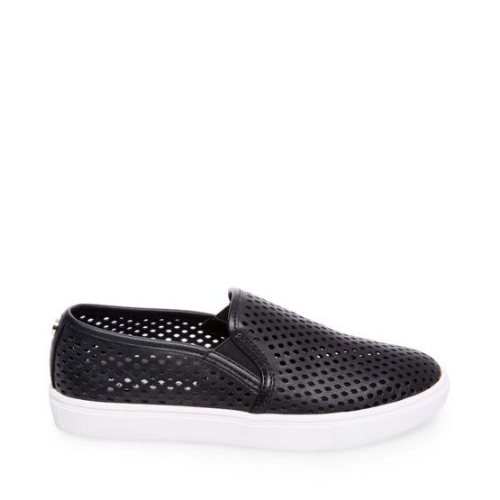 Scout Sneakers Black Gr. Chaussures De Sport Scout Gr Noir. 8.0 Us Sneakers 8.0 Chaussures De Sport Nous 2TFTqdP