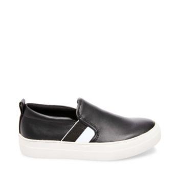 60376db24c8 Steve Madden Slip On Sneakers - Buy Best Steve Madden Slip On Sneakers from  Fashion Influencers