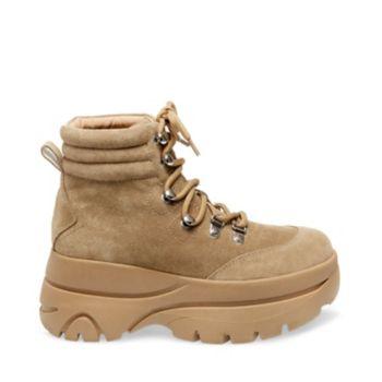 84e1c83842df3 Heeled Sandals   Shoelistic