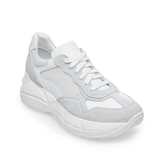 Steve Madden Women's Memory Sneakers VrOCBPM
