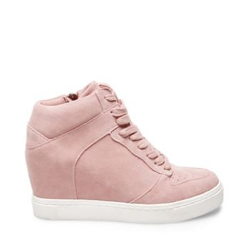 273361a5cb1 Steve Madden Wedge Sneaker - Buy Best Steve Madden Wedge Sneaker from  Fashion Influencers