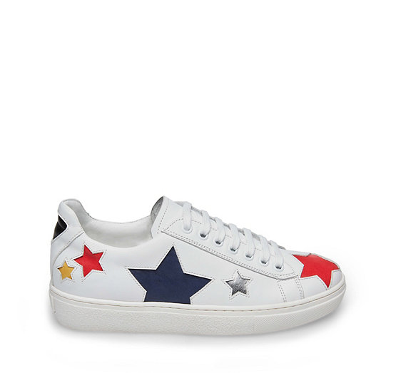 26a377b96c7 Sneakers at Steve Madden