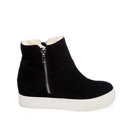 de544d9b949 Boots at Steve Madden , Concord | Tuggl - local retail stores online!