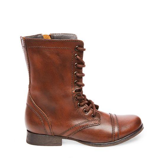 Women S Boots Steve Madden Canada