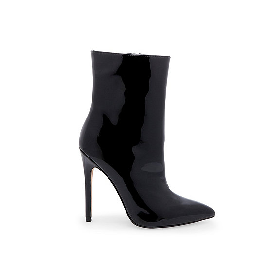 Women's Wagner Ankle Bootie