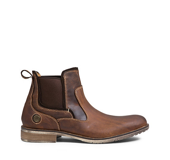 Steve Madden Nockdown Cheap Prices Authentic Under Sale Online pWEoCXYXd