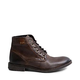 Men S Boots Casual Dress Chelsea Boots Steve Madden Canada