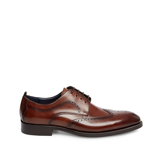 Steve Madden Youth Style Candyd Mens Sale Online