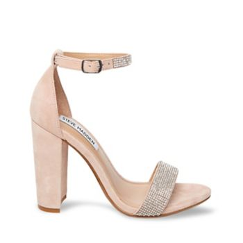 steve madden wedding shoes steve madden official site free shipping 7710