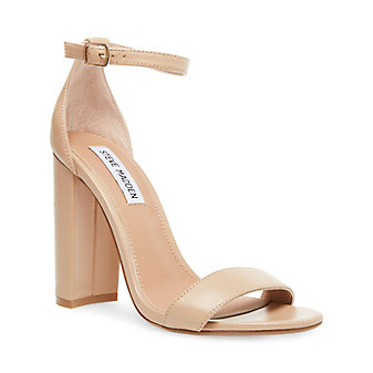 Steve Madden Heeled Sandals
