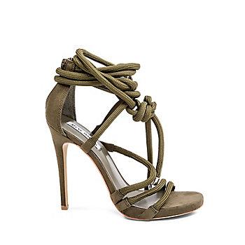 Women S Sandals Steve Madden Canada
