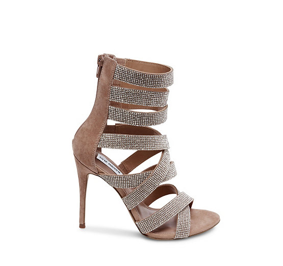 Cheapest online Steve Madden Flashy cheap wholesale price shop offer online 2015 new for sale buy cheap get authentic k4fRrNbzcp
