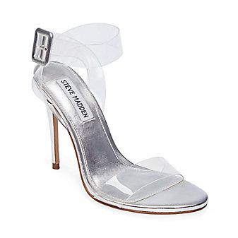 sexy-high-heels-video-clip