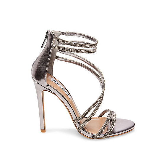 Steve Madden Sweetest Ny7oUT8DMh