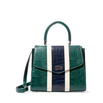 Armonía calificación Nueve  Handbags On Sale Online Shopping, Steve Madden Deals | TABARGAINS
