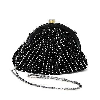 Trendy handbags purses steve madden purses handbags blinear gumiabroncs Images
