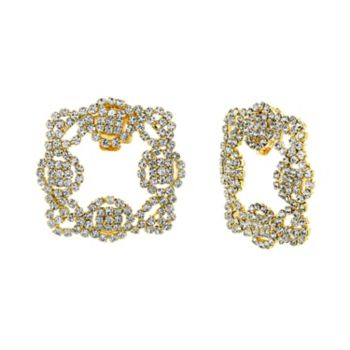 Image of SC-BUCKLE GOLD