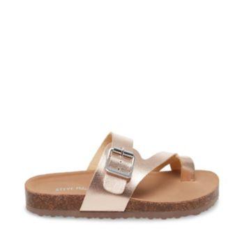 32eee3e553e Heeled Sandals | Shoelistic