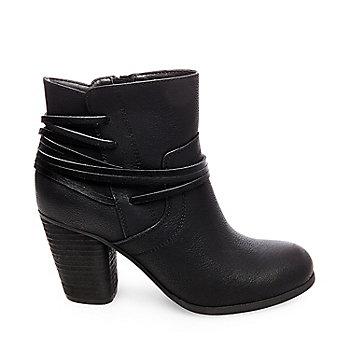 Madden Girl Sandals, Flats & Heels | Steve Madden