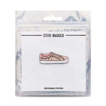 Image of PB-SHOE1 BLUSH