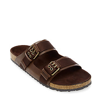 ac5574bb432 Need new Summer sandals or shoes  Head over to SteveMadden.com to save 25%  off your order