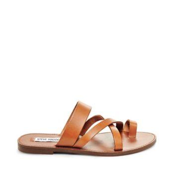 605ea6884779 Gold Leather Gladiator Sandals - Buy Best Gold Leather Gladiator Sandals  from Fashion Influencers