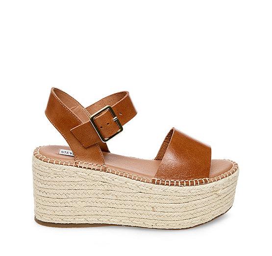FOOTWEAR - Sandals Steve Madden vZHO2ie2