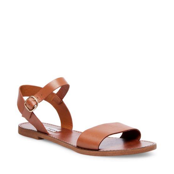 Donddi Sandals