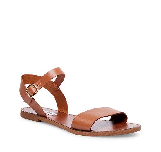 Donddi Sandals VlGmVqV