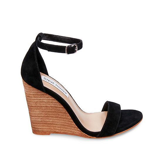 30509d561a21 Womens at Steve Madden