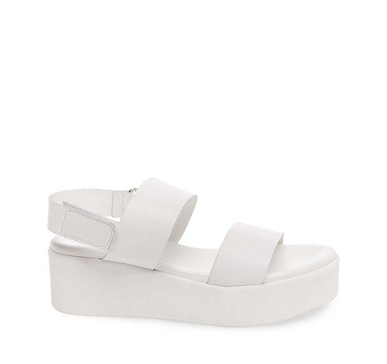 Steve Madden Rachel Platform Sandal (Women's)