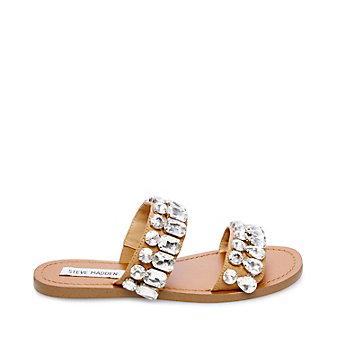 f8fce34aa53 Women s Slide Sandals