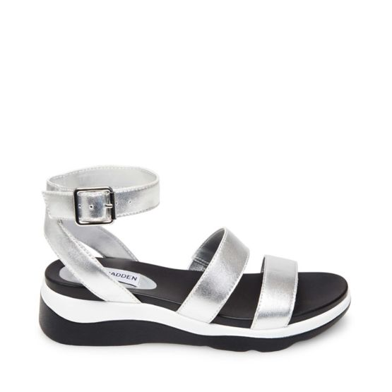 Steve Madden Relish Flatform Sandals