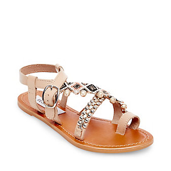 Take an Additional 45% off Sale and Clearance Styles at SteveMadden.com  with code: SALE45 at checkout. Orders $50.00 or more ship FREE with code:  SMFREE50 ...