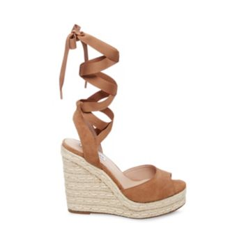 c10a08a6cf9 Steve Madden Espadrille Wedge - Buy Best Steve Madden Espadrille Wedge from Fashion  Influencers
