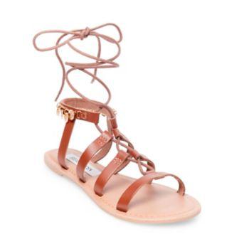 .25 inch heel height