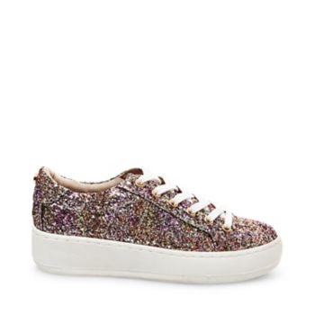3c6566b60cf Steve Madden Glitter Sneakers - Buy Best Steve Madden Glitter Sneakers from Fashion  Influencers